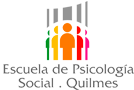 psicologia_social_quilmes