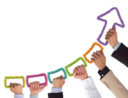 Especialización en Coordinación de Grupos