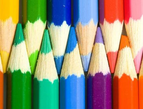 Capacitación docente para Directivos