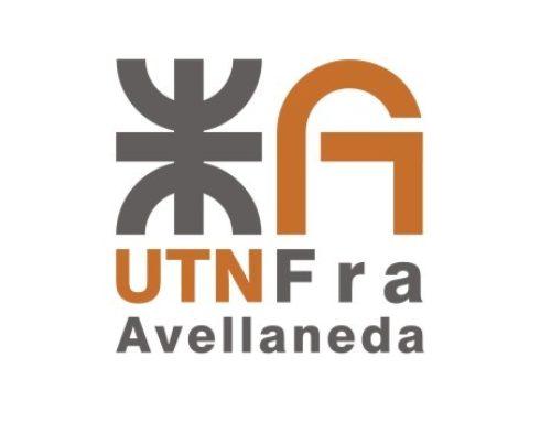 UTN Fra Avellaneda