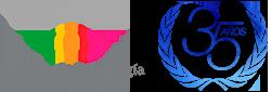 Escuela de Psicologia Social Quilmes Logo